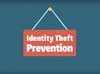 Video: How to prevent identity theft